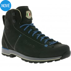 Dolomite Cinquantaquattro High LT GTX Men Nero