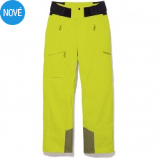Goldwin Atlas pants g31707 lime green